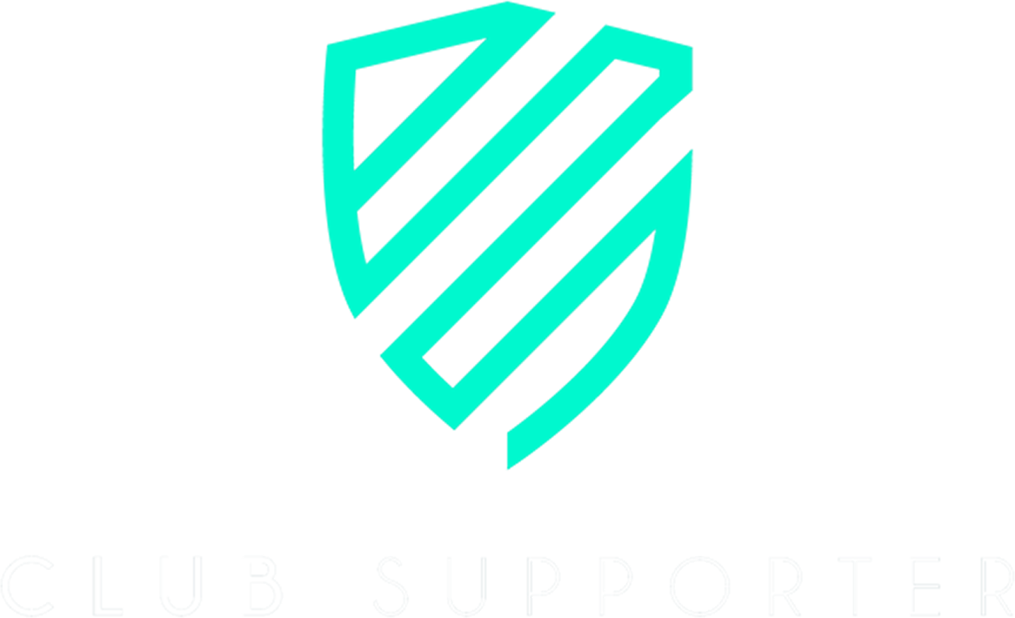 Club Supporter