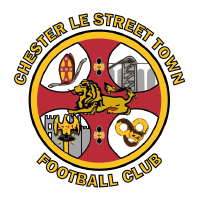 Chester le Street Town